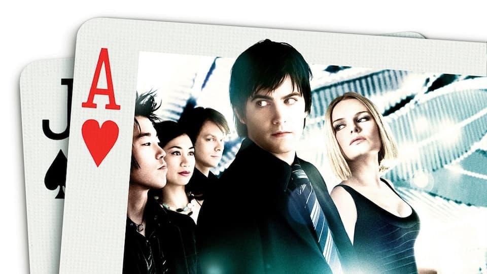 Mythes et réalité dans le film «21».
